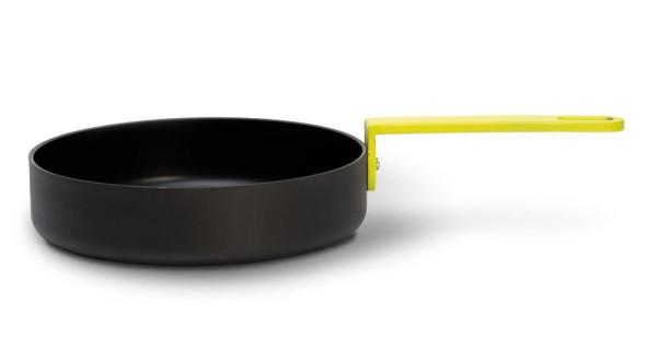 HOOK-Cookware-Karim-Rashid-TVS-6