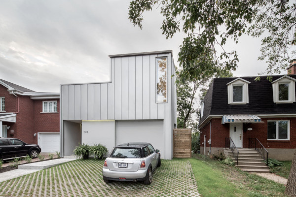 Holy-Cross-House-Thomas-Balaban-Architecte-1
