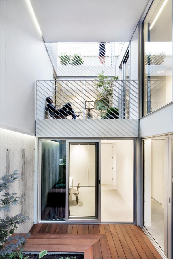 Holy-Cross-House-Thomas-Balaban-Architecte-6a