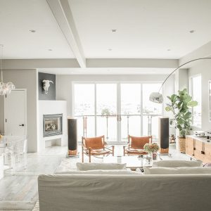 The San Francisco Home of a Homepolish Interior Designer