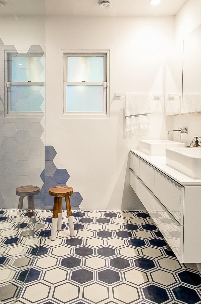 An Interior Designer\'s Home in San Francisco