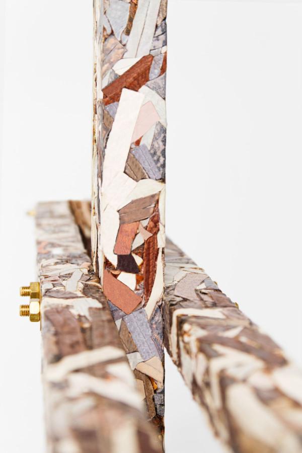 Jorge Penadés-Structural-Skin-7