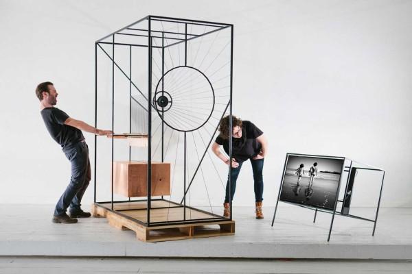 Les-Ateliers-Guyon-Machines-5-Piano-Gramophone
