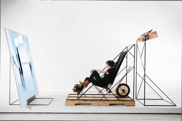 Les-Ateliers-Guyon-Machines-9-long-chair-stationary-bike