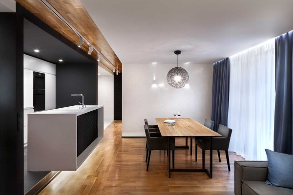 Love-Project-apartment-Pavel-Yanev-1