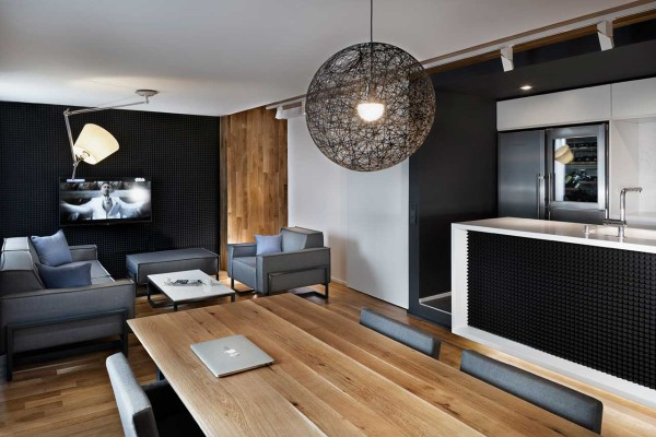 Love-Project-apartment-Pavel-Yanev-4