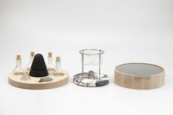 Make Make - Anna Gudmundsdottir-2