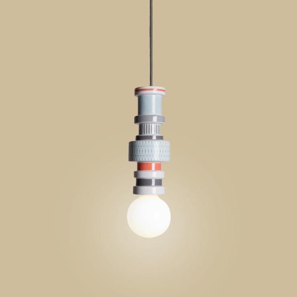 Moresque-Light-Alessandro-Zambelli-Seletti-3