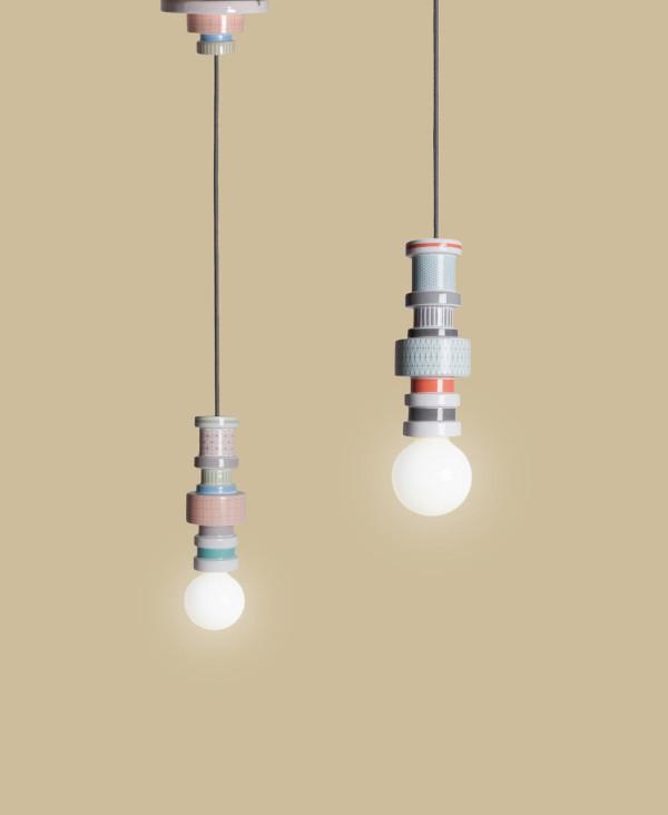 Moresque-Light-Alessandro-Zambelli-Seletti-4
