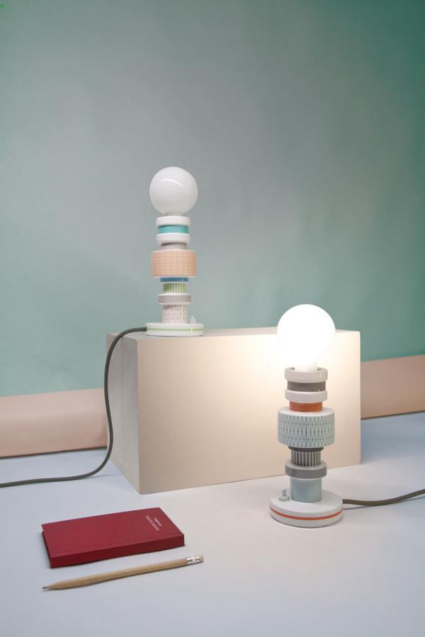 Moresque-Light-Alessandro-Zambelli-Seletti-7