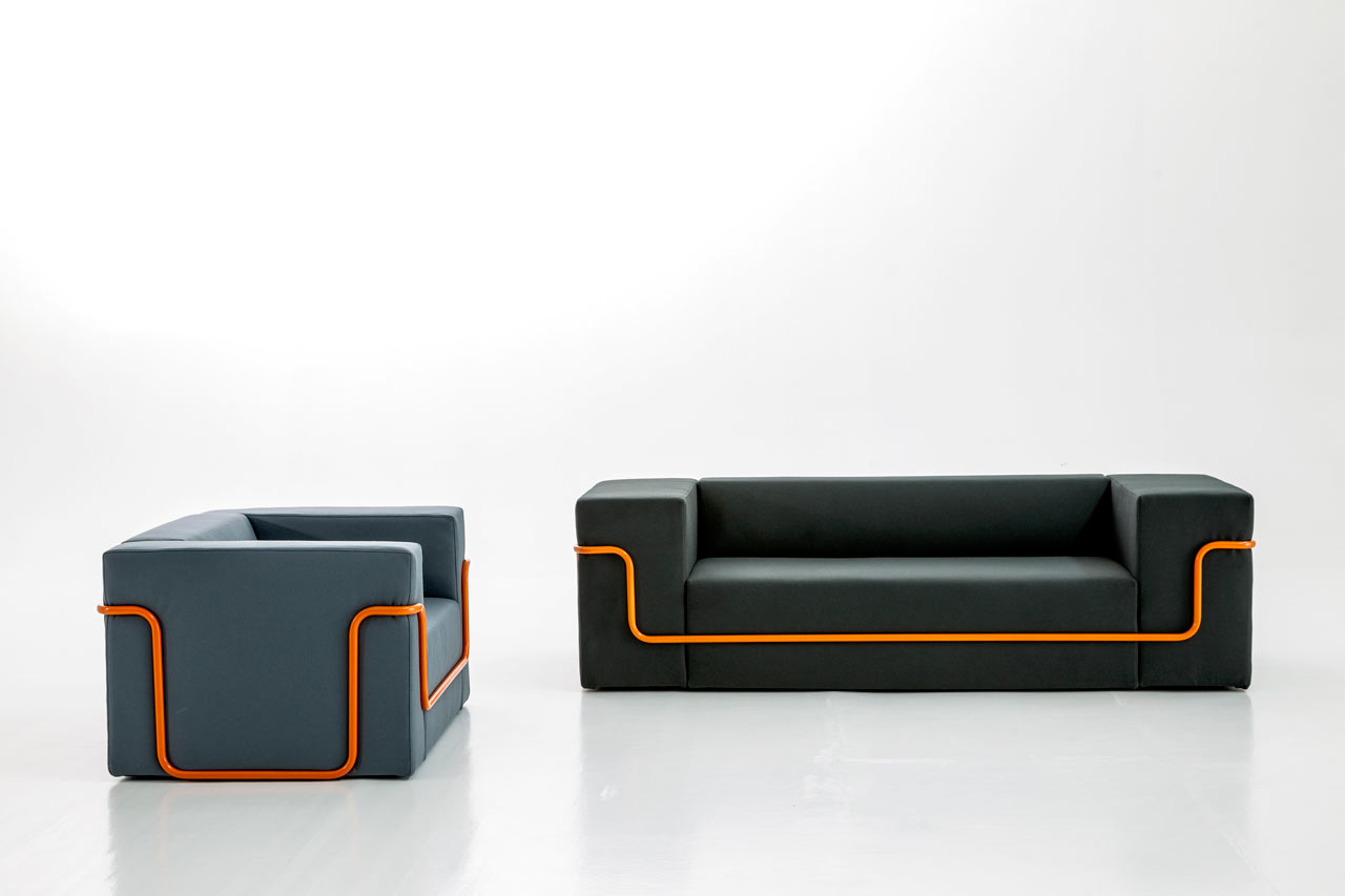 "backReturn to ""Moroso Launches Collection by Jörg Schellmann"""