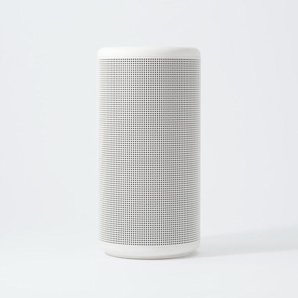 Muji-air-purifier-01