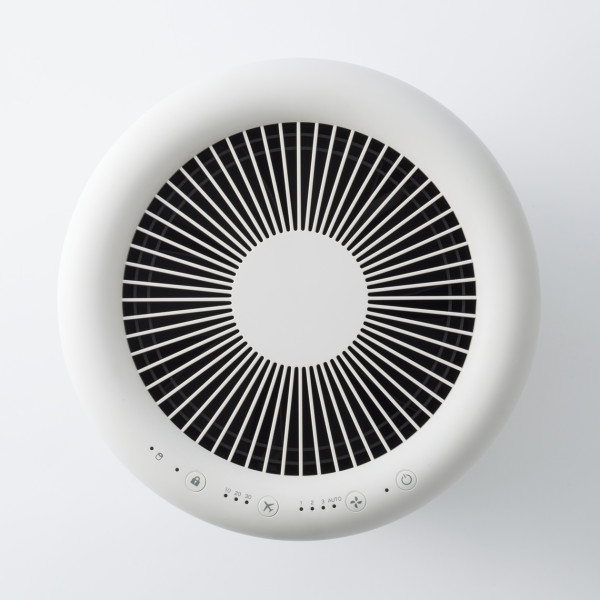Air Purifier Design Muji-air-purifier-02