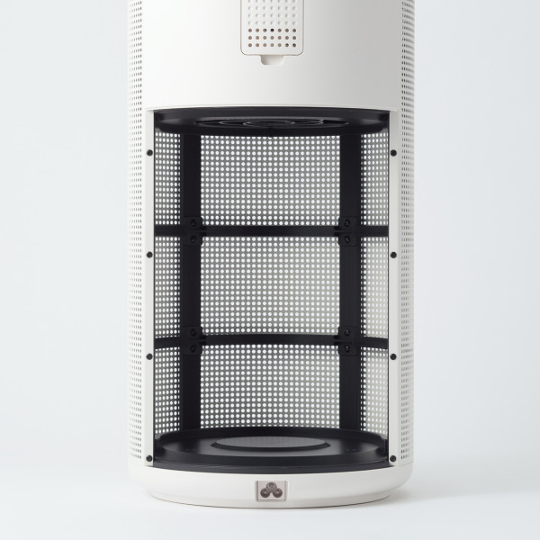 Muji-air-purifier-06