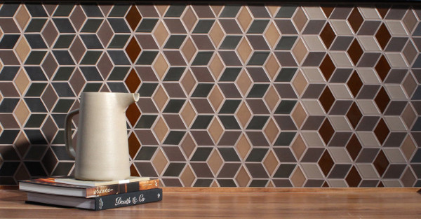 Mural-Tile-Twill-heath-ceramics-10