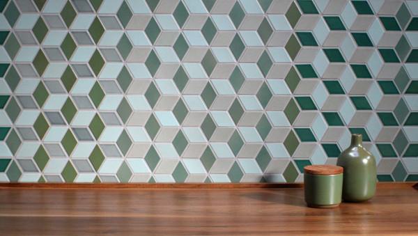 Mural-Tile-Twill-heath-ceramics-12