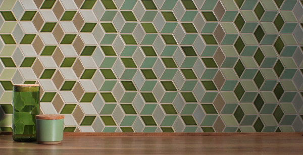 Mural-Tile-Twill-heath-ceramics-14