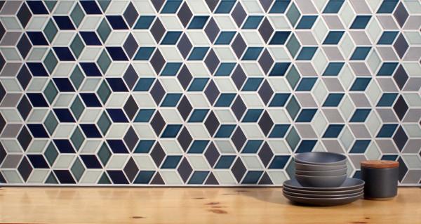 Mural-Tile-Twill-heath-ceramics-16