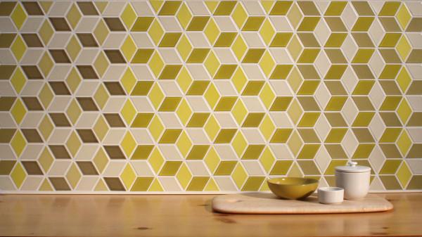 Mural-Tile-Twill-heath-ceramics-6