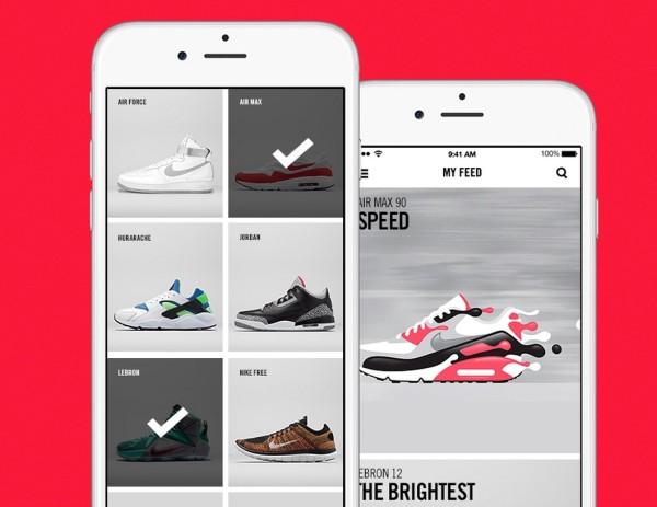 Nike-SNKRS-app-03