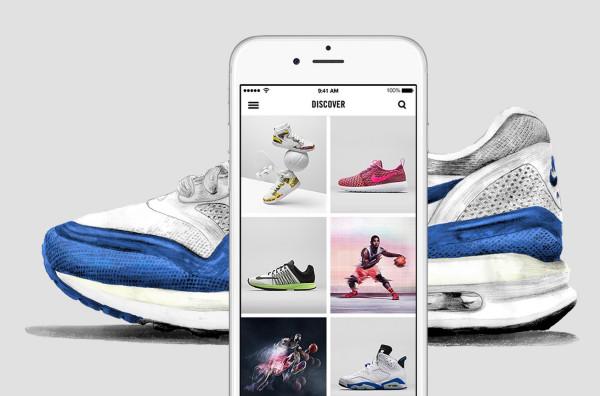 Nike-SNKRS-app-04