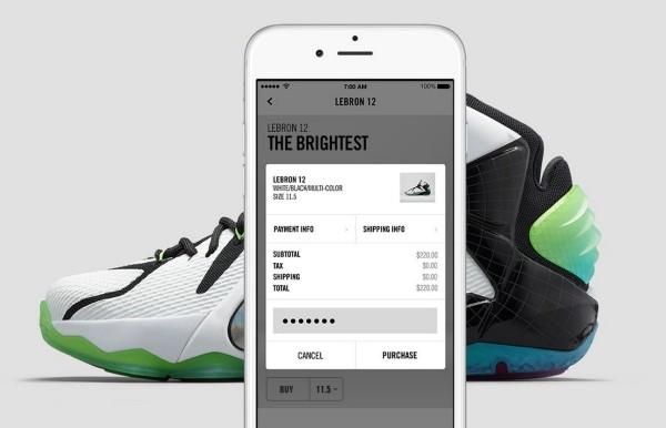 Nike-SNKRS-app-05