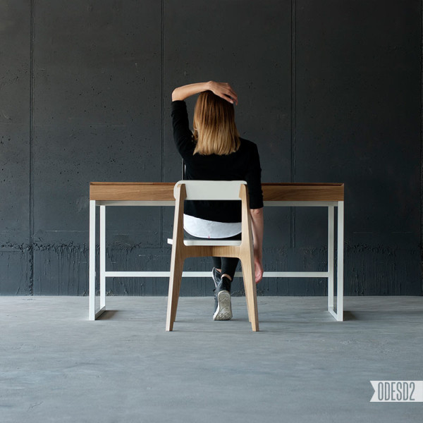 O1-desk-ODESD2-2
