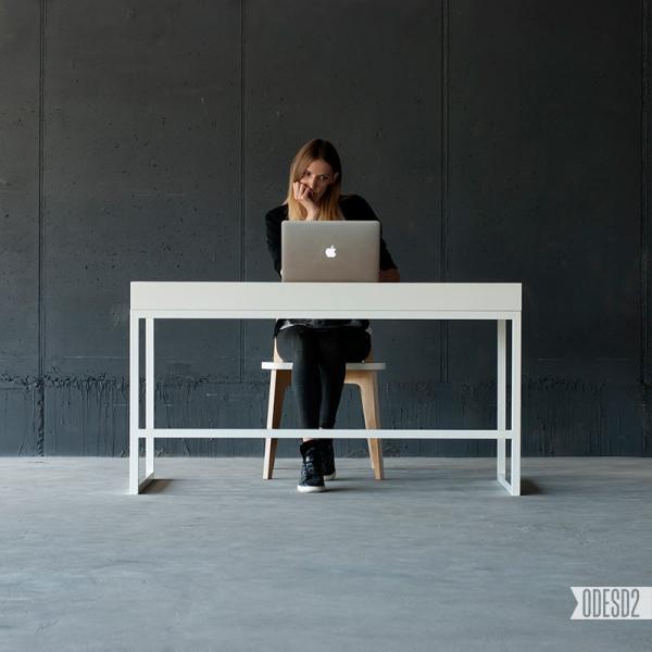 O1-desk-ODESD2-3