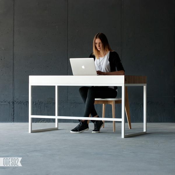 O1-desk-ODESD2-4