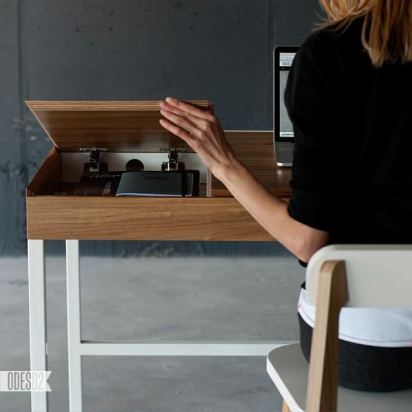 O1-desk-ODESD2-7