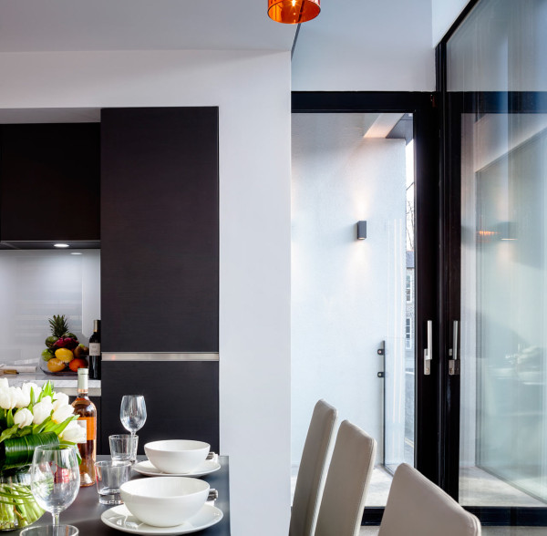 One-Percy-Lane-Townhouse-ODOS-Architects-10