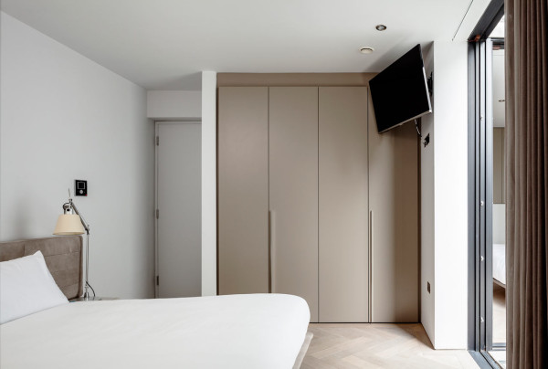 One-Percy-Lane-Townhouse-ODOS-Architects-13