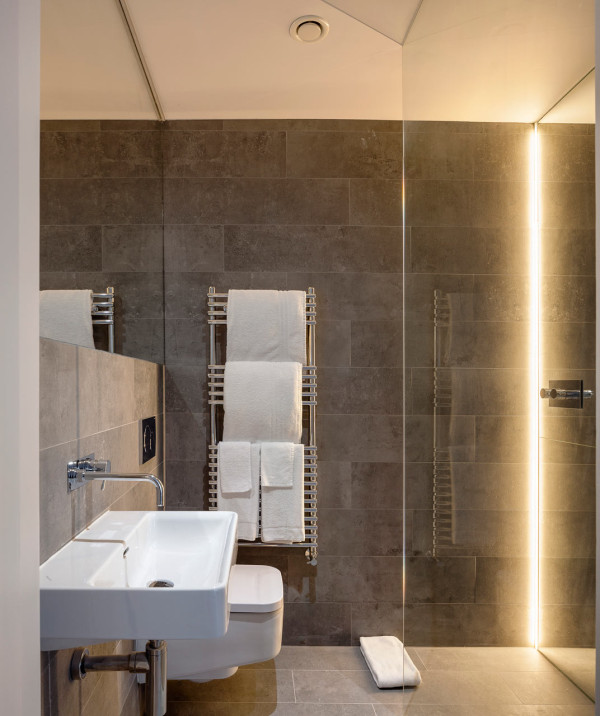 One-Percy-Lane-Townhouse-ODOS-Architects-14