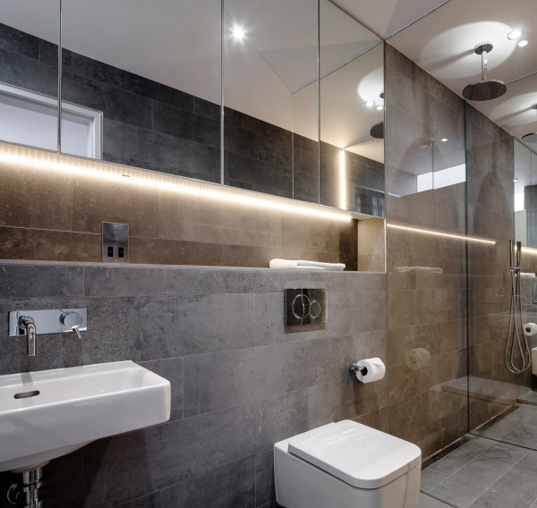 One-Percy-Lane-Townhouse-ODOS-Architects-15
