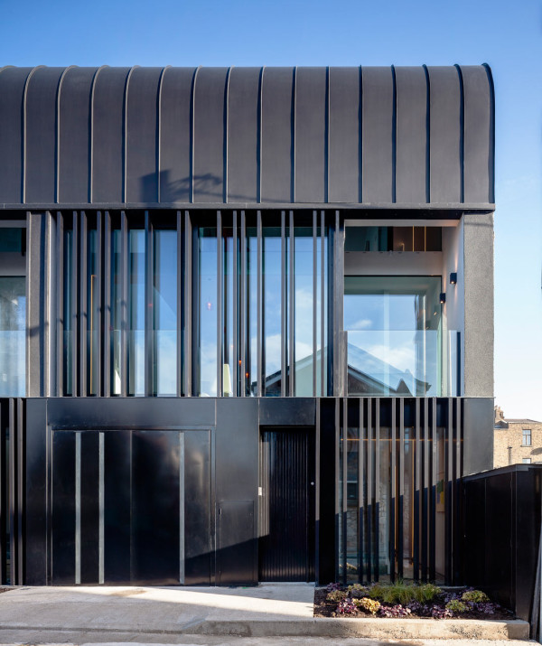 One-Percy-Lane-Townhouse-ODOS-Architects-16
