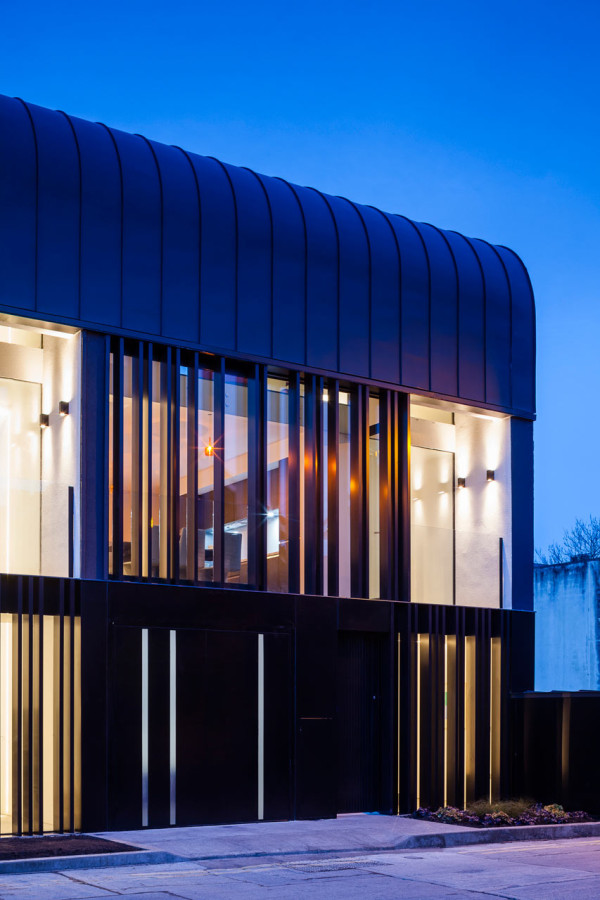 One-Percy-Lane-Townhouse-ODOS-Architects-1a