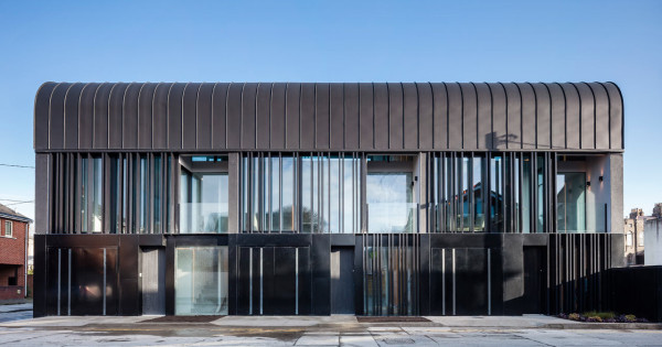 One-Percy-Lane-Townhouse-ODOS-Architects-2
