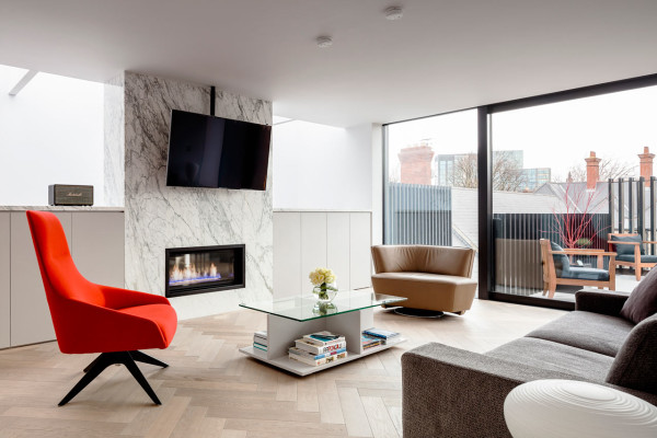 One-Percy-Lane-Townhouse-ODOS-Architects-3