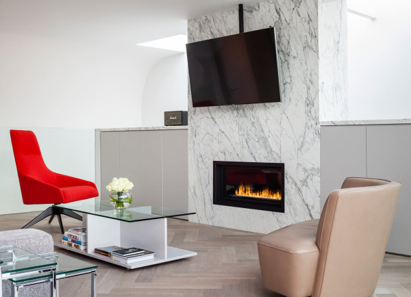 One-Percy-Lane-Townhouse-ODOS-Architects-4