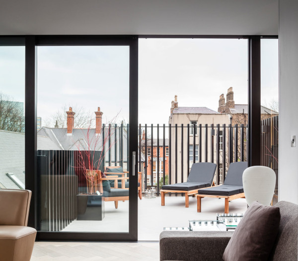 One-Percy-Lane-Townhouse-ODOS-Architects-5