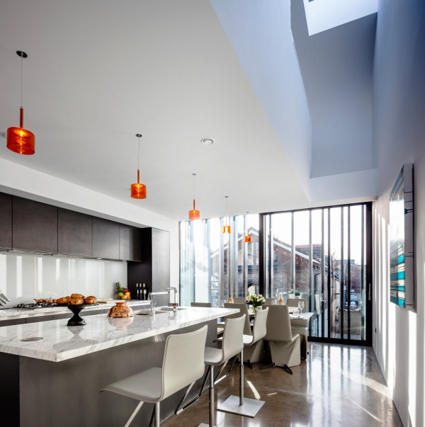 One-Percy-Lane-Townhouse-ODOS-Architects-6