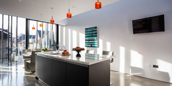 One-Percy-Lane-Townhouse-ODOS-Architects-7