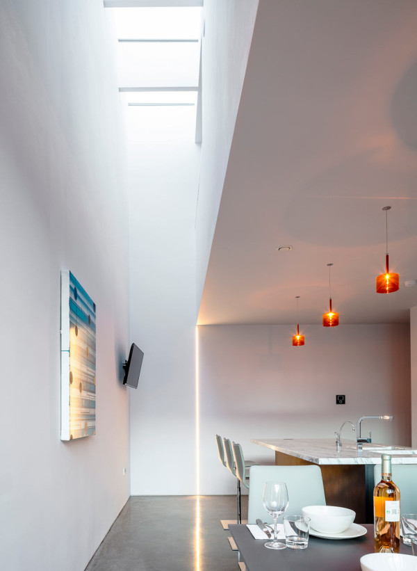 One-Percy-Lane-Townhouse-ODOS-Architects-9