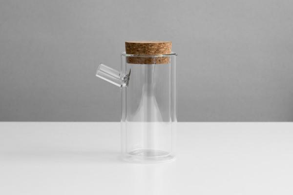 Ora-Teapot-Paul-Loebach-Kikkerland-3