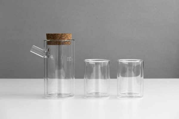 Ora-Teapot-Paul-Loebach-Kikkerland-5