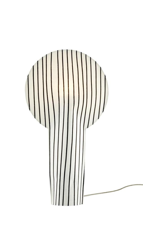 PAPER_LAMP_Rene-Barba-Ligne-Roset-5