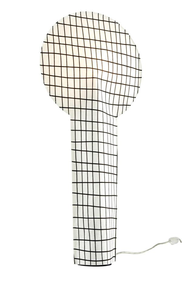 PAPER_LAMP_Rene-Barba-Ligne-Roset-7