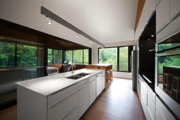 Panarama-House-Blouin-Tardif-Architecture-10