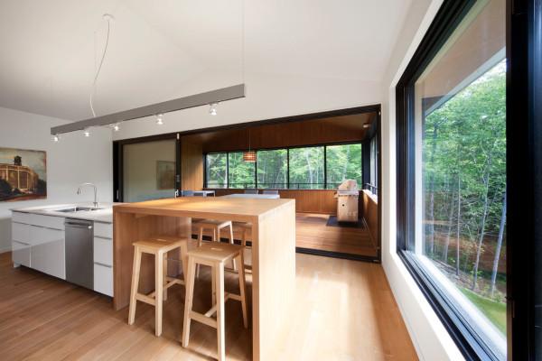 Panarama-House-Blouin-Tardif-Architecture-11
