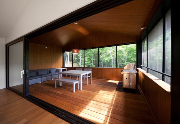 Panarama-House-Blouin-Tardif-Architecture-11a